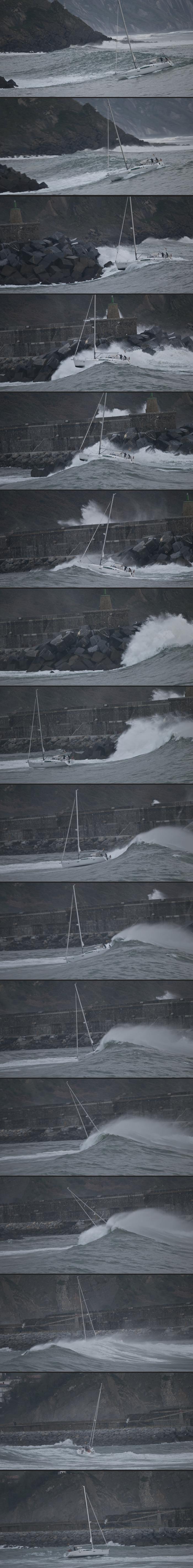 photo de surf 4100