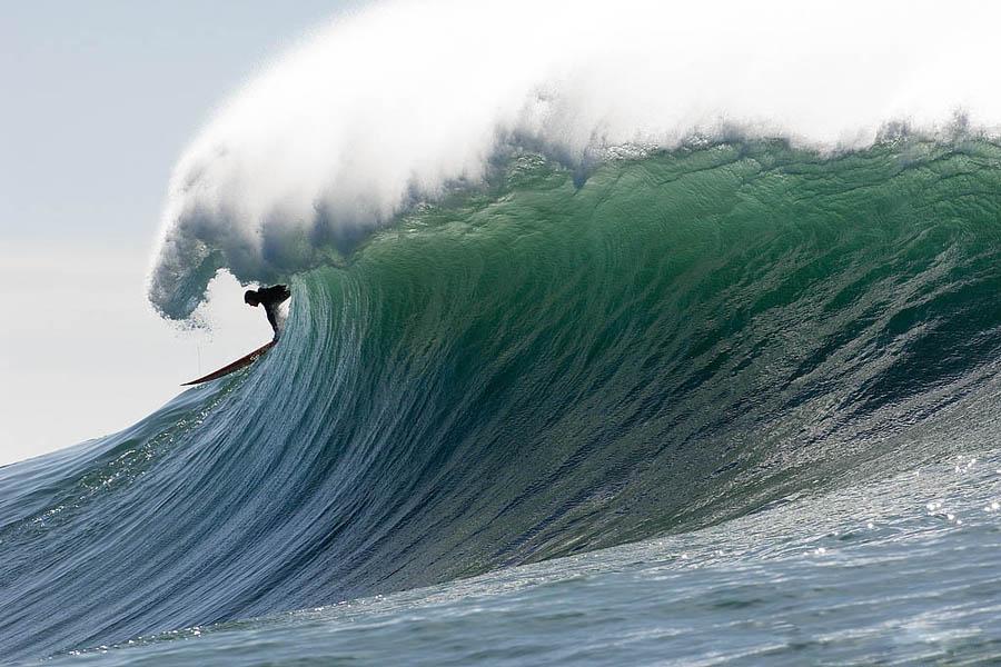 photo de surf 5868
